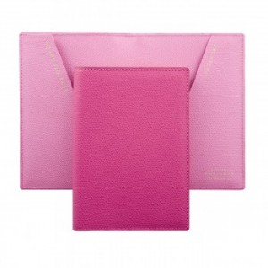pink-1005299