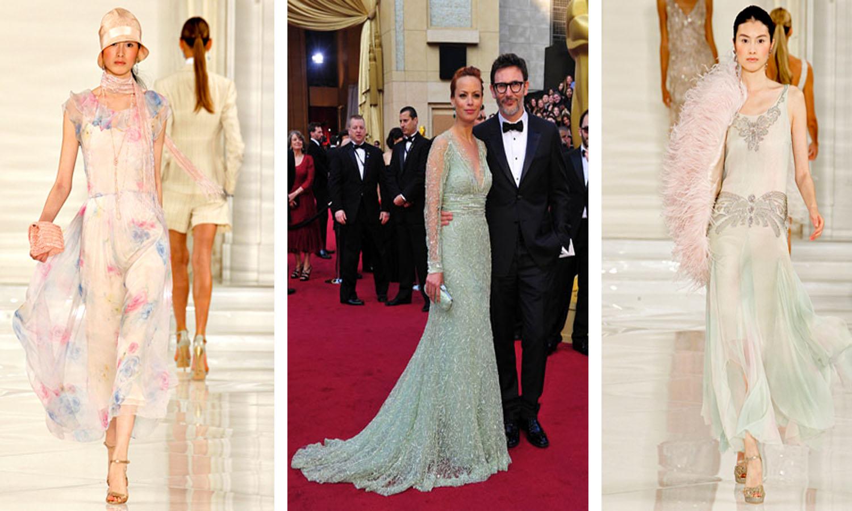 Great gatsby fashion the great gatsby wedding pinterest