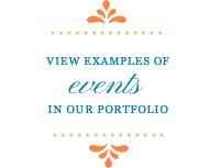 events-portfolio