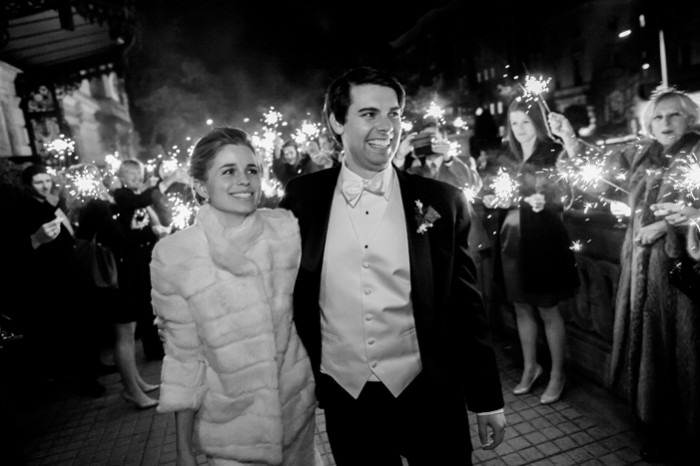 2013.02.08_hillbaschuk__wedding_final-1605_1