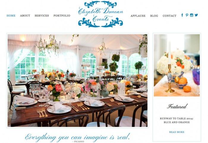 EDE2014 Homepage