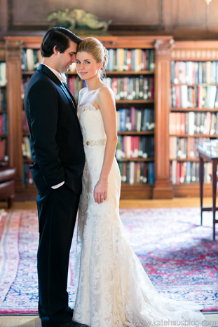 hill_baschuk_katehaus_photography_20130208hillbaschukweddingfavs32_1