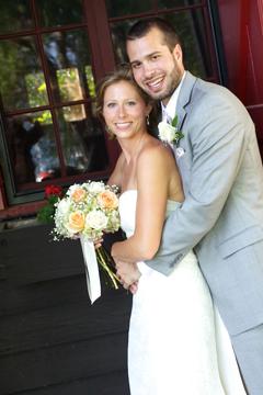 karlo-photography-hess-wedding-elizabeth-duncan-0804