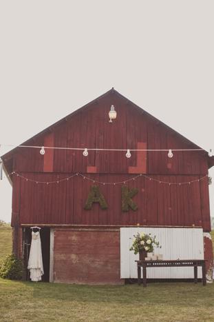 kc-and-aaron-wedding-091