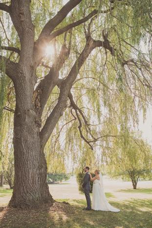 kc-and-aaron-wedding-153