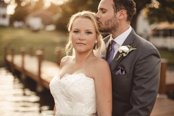 kc-and-aaron-wedding-367