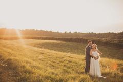 kc-and-aaron-wedding-386