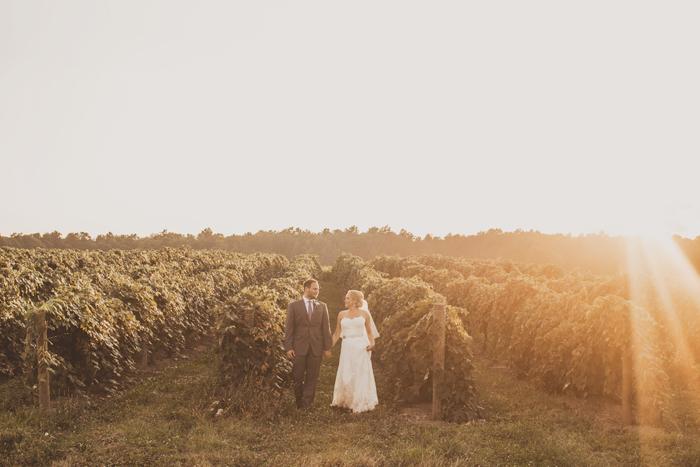 kc-and-aaron-wedding-393