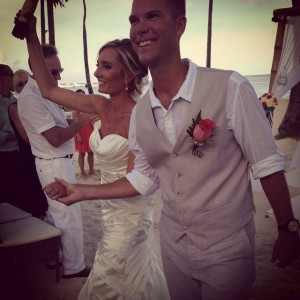Dominican Republic wedding2