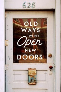 blogloving oldways quote