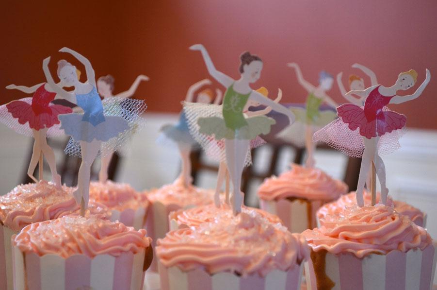 Sweet Soirees Diy Sugar Plum 1st Birthday Elizabeth Duncan Events