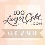 100lc_150x150_guide