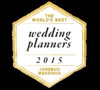 Junebug-planners–2015