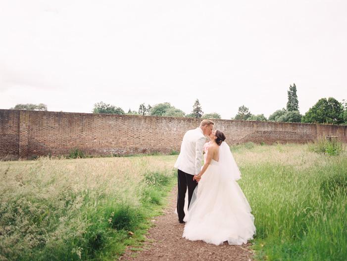 EDE London wedding5
