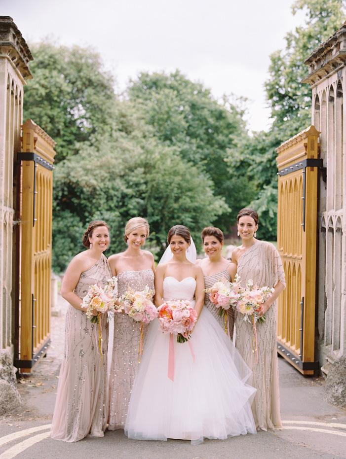 EDE London wedding2