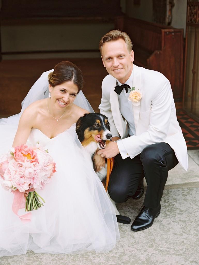 Abby Jiu Photography London Wedding