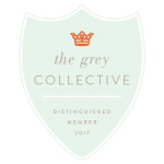 The Grey Collective – Grey Likes Weddings