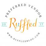 2017 Ruffled